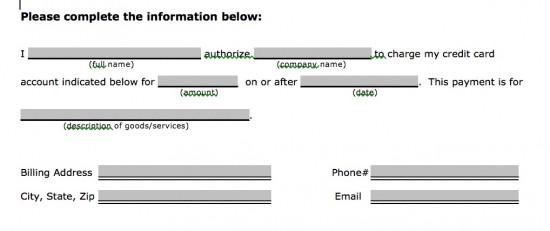 part-1-credit-card-authorization-form