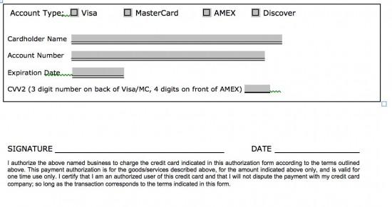 part-2-credit-card-authorization-form