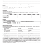 image relating to Wendys Job Application Printable titled Down load Activity Plans PDF RTF Term